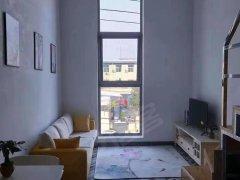 北京通州宋庄宋庄艺术区东区一居室家居家电齐全,出租房源真实图片