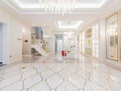 北京石景山八大处(优推远洋天著春秋)豪华装修 5室,只需58000元,抢租中出租房源真实图片