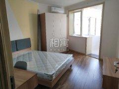 北京朝阳潘家园北工大磨房南里1居室出租房源真实图片