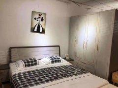北京朝阳双井公寓直租押一付一可做饭出租房源真实图片