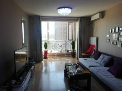 北京密云密云城区涧桥山便宜2室出炉,精装全配,看房随时出租房源真实图片
