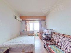 北京丰台看丹桥特惠房便宜叁佰出租 建国街一里 精装修 给北漂的您一个温馨家出租房源真实图片