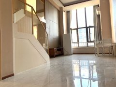 北京门头沟永定远洋新天地 3室2厅2卫 4700元月 精装修 电梯房出租房源真实图片