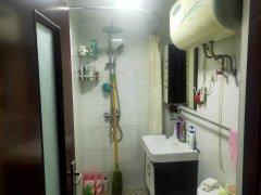 北京怀柔怀柔城区青春路六院 2室1厅 2700元月 精装出租房源真实图片
