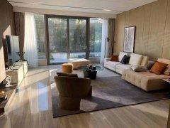 北京朝阳朝阳公园朝阳公园 棕榈泉重金打造 二次装修 品质不二出租房源真实图片
