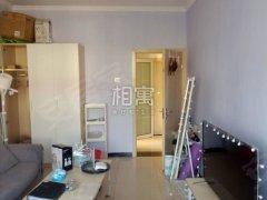 北京朝阳三元桥燕莎新源街3居室次卧1出租房源真实图片