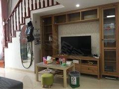 北京顺义顺义城区 1室1厅1卫出租房源真实图片