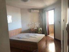 北京海淀知春路知春路太月园3居室主卧出租房源真实图片