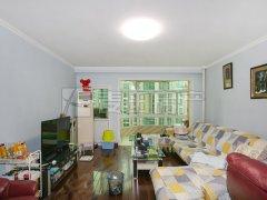 北京海淀世纪城正南 3室2厅  远大园五区出租房源真实图片