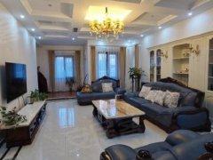 北京昌平小汤山北御汤山熙园,豪华装修3.5万元,自住好选择,看房方便出租房源真实图片