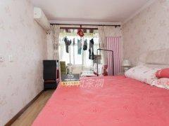 北京房山燕山10344东风南里三层出租房源真实图片