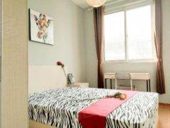 北京丰台马家堡免租一个月 印刷宿舍大院 马家堡 近地铁交通便利精装出租房源真实图片