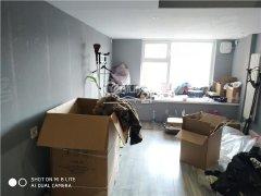 北京大兴庞各庄C21 推荐旭辉七号院精装修,全齐环境好。出租房源真实图片