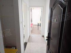 无锡新吴江溪第一国际花园精装一室独卫 房间超大出租房源真实图片