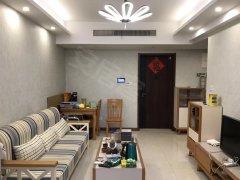 北京海淀公主坟精装修5200元,定有一款适合你,翠微北里出租房源真实图片
