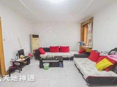 北京怀柔怀柔城区怀柔青春苑 中层两居室 家具家电齐全 紧邻万达大世界出租房源真实图片