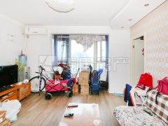 北京石景山八宝山正南 1室1厅  远洋山水(南区)精装修,可做饭,家具齐全出租房源真实图片
