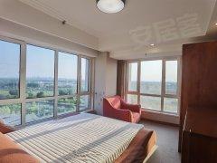 北京顺义后沙峪会展誉两居 价格美丽 无遮挡 高楼层 随时看房出租房源真实图片