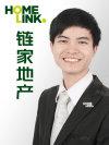 https://pic1.ajkimg.com/display/anjuke/8bff67c46a3acc7d7e261cf23e1171c0/500x664x0x1/100x133.jpg