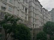 金铭文博水景(公寓)