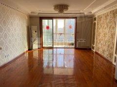 北京朝阳亚运村南北通透 3室2厅  金泉家园出租房源真实图片