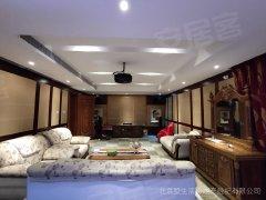 北京顺义马坡整租 豪装 家庭气息足 业主要求爱护房间的客户出租房源真实图片