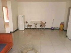 北京顺义马坡佳和宜园 家电齐全 房子干净 出行方便出租房源真实图片