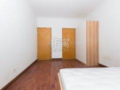 北京丰台青塔青塔青塔蔚园4居室次卧3出租房源真实图片