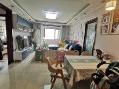北京昌平回龙观领秀慧谷全南俩居室,业主出租,看到随时出租房源真实图片
