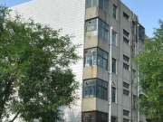翌琦5号公寓