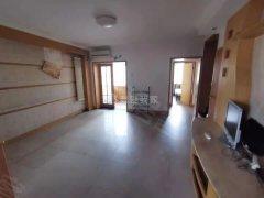 北京西城新街口西直门玉桃园二区4室2厅出租房源真实图片