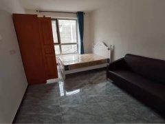 北京顺义马坡衙门村 1室0厅1卫 主卧 南北出租房源真实图片
