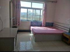 北京通州张家湾牛堡屯住房 1室0厅1卫出租房源真实图片