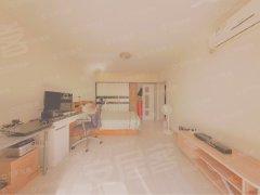 北京门头沟大峪峪园小区 1室1厅1卫出租房源真实图片