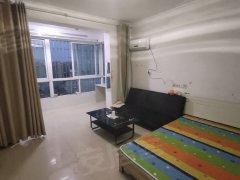 華林都市家園 3室2廳2衛 500元月 精裝修 25平
