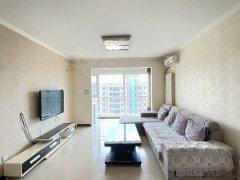 北京北京周边燕郊押一付一南区三居室出租,双卫,南北通透,明厨明卫,四部空调。出租房源真实图片