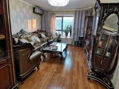 北京丰台云岗山语城一区 业主自住装修 全齐出租房源真实图片