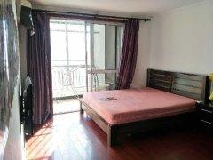 北京海淀牡丹园牡丹园小区.大两居有故事的房子,花心思的家!出租房源真实图片