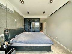 北京朝阳西坝河13号线 西坝河 光熙门北里 精装2居室出租房源真实图片