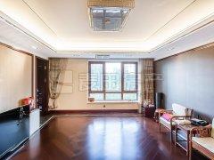 北京朝阳十里堡南北通透 4室2厅  公园1872出租房源真实图片
