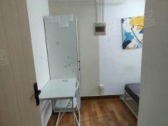 南京江宁科学园天印大道,成山公寓,全女生出租房源真实图片