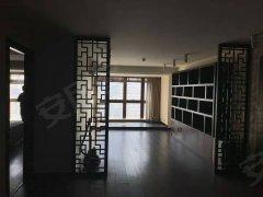 北京东城东直门东直门 东四十条 351平三居复式 38000元 东方银座出租房源真实图片