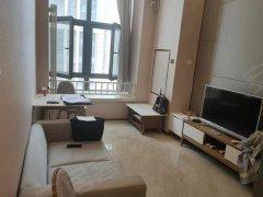 北京门头沟永定远洋新天地 2室1厅2卫 4500元月 配套齐全 精装修出租房源真实图片