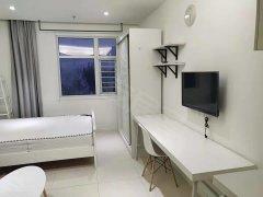 北京北京周边燕郊燕郊公寓直租,不是中介出租房源真实图片