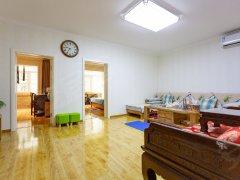 北京顺义顺义城区东兴一区~3室1厅~115.00平米出租房源真实图片