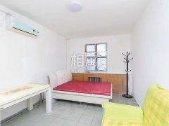 北京石景山苹果园苹果园苹果园二区3居室次卧1出租房源真实图片