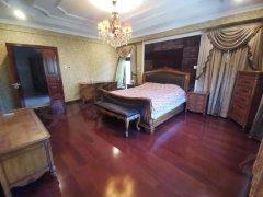 北京昌平北七家(本小区11套出租房)本房精装全齐,花园400平。双车库出租房源真实图片