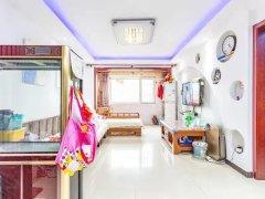 北京顺义顺义城区梅兰居~2室1厅~81.96平米出租房源真实图片