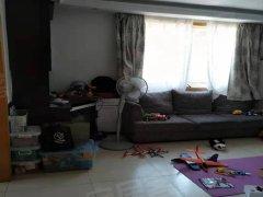 北京密云密云城区果园新里南区~3室1厅~95.87平米出租房源真实图片