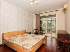 北京朝阳三里屯幸福一村西里 4室2厅 复式 南北出租房源真实图片